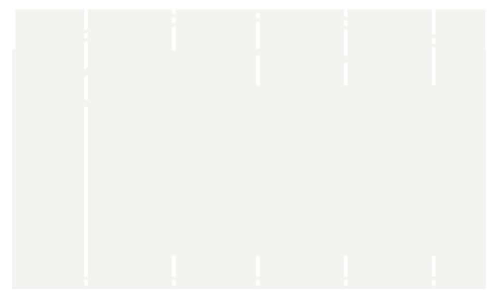 L'Auberge de la Forge